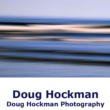 Photographer | Doug Hockman